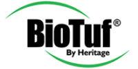 BioTuf