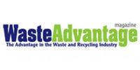 WasteAdvantage