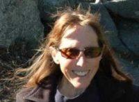 Athena Lee Bradley