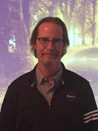 Mark A. Ochs