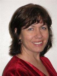 Dana D'Souza