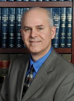 Neal Edgar