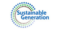 Sustainable Generation
