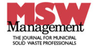 MSW Management