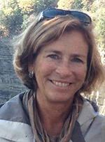 Mollie Bogardus
