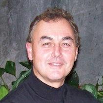 Gary Gittere