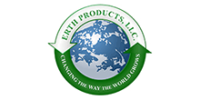 ERTH Products