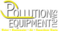 Pollution Equipment News