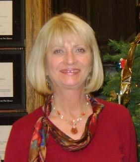 Cindy Jackson