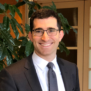 Matthew A. Karmel