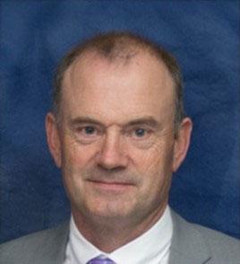 Noel Lyons