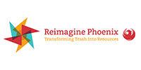 Reimagine Phoenix