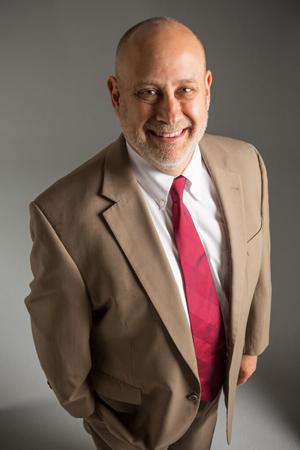 Martin Siegel