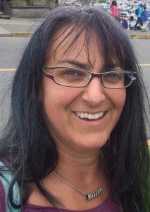 Tamara Shulman