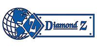 Diamond Z