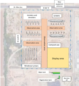 Demo-Day-2019-general-layout-11-13-18-2 - Compost2020 - USCC