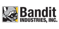 Bandit Industries, Inc