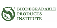 Biodegradable Products Institute, Inc.