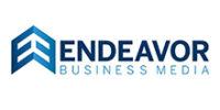 Endeavor Media
