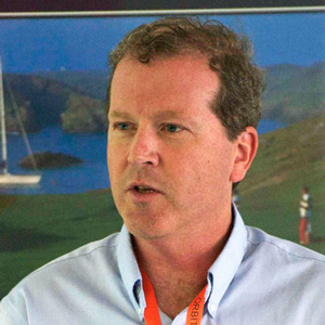Frederick Michel