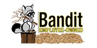 Bandit Industries
