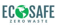 EcoSafe Zero Waste