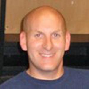 Corey Rossen