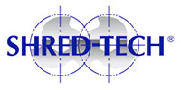 Shred-Tech