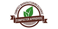 Compost Manufacturing Alliance (CMA)