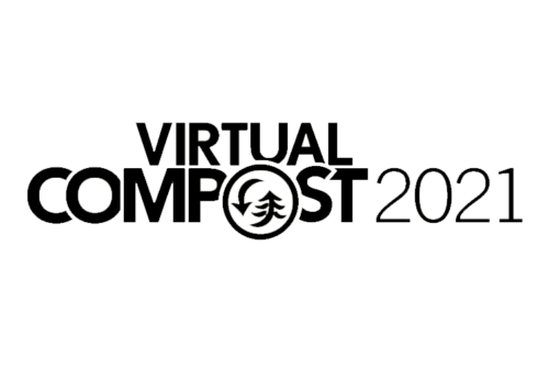 Compost2021-header-block