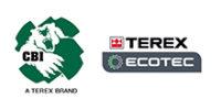 CBI & Ecotec: Terex Brands