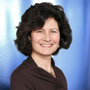 Debra Darby