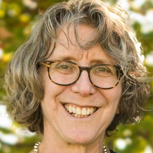Nora Goldstein