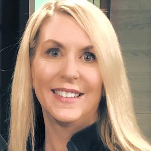 Susanne Longacre